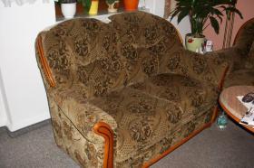 Foto 2 eine sofagruppe