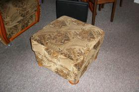 Foto 4 eine sofagruppe