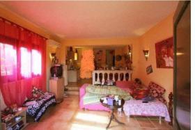 Foto 2 einfamilienhaus mit einliegerwohnung  corfu griechenland