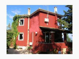 Foto 3 einfamilienhaus mit einliegerwohnung  corfu griechenland