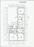 Foto 4 einfamilienhaus in zentraler  lage