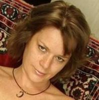 einsame 37jährige sucht Partner mit Charme