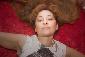 erotische massage , tantramassage 017670127765 , Dortmund , Unna