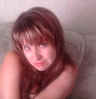 Foto 4 erotisches treffen in Berlin bist du der Mann den ich suche?