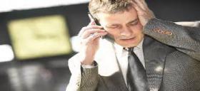 erpresst - Diskrete Hilfe bei Problem mit Erpressung  www.managersos.info