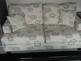 excl. KAUFELD - Sofa