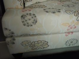 Foto 2 excl. KAUFELD - Sofa