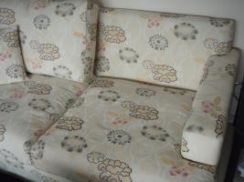Foto 4 excl. KAUFELD - Sofa