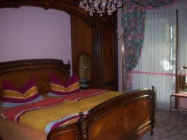 excl schlafzimmer v m bel polke in berlin von privat antik m bel antiquarische m bel. Black Bedroom Furniture Sets. Home Design Ideas