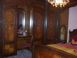 Foto 2 excl. Schlafzimmer v. Möbel - Polke