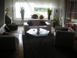 Foto 3 exklusive Möbel (Hülsta), Hausrat, Werkzeuge, Teppiche, Fahrräder