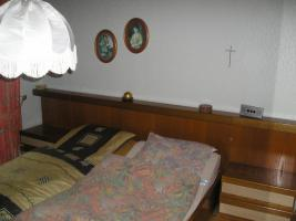 Foto 5 exklusive Möbel (Hülsta), Hausrat, Werkzeuge, Teppiche, Fahrräder