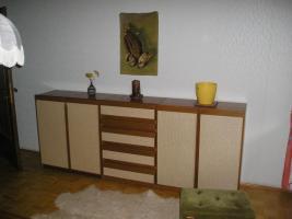 Foto 9 exklusive Möbel (Hülsta), Hausrat, Werkzeuge, Teppiche, Fahrräder