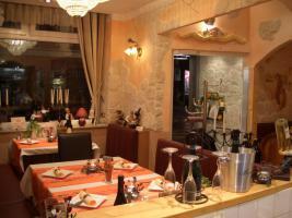 Foto 3 exklusives Restaurant/Pizzeria zu verpachten oder verkaufen