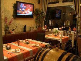 Foto 4 exklusives Restaurant/Pizzeria zu verpachten oder verkaufen