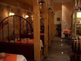 Foto 5 exklusives Restaurant/Pizzeria zu verpachten oder verkaufen