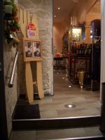 Foto 6 exklusives Restaurant/Pizzeria zu verpachten oder verkaufen