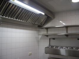 Foto 10 exklusives Restaurant/Pizzeria zu verpachten oder verkaufen