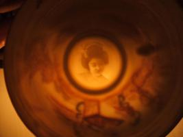 Foto 5 exklusives original japanisches Teeservice