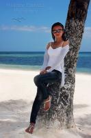 Foto 6 exotische Inseltour Begleitung inklusive