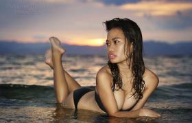 exotische Inseltour Massagen aller Art inklusive
