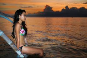 Foto 3 exotische Inseltour Massagen aller Art inklusive