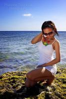 Foto 4 exotische Inseltour Massagen aller Art inklusive