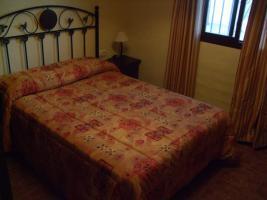 Foto 2 ferienhaus in andalucia