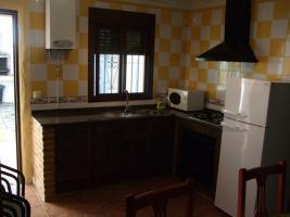 Foto 3 ferienhaus in andalucia