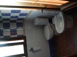 Foto 8 ferienhaus in andalucia