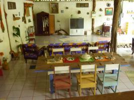 Foto 2 finca in costa rica verkaufen