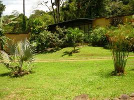 Foto 4 finca in costa rica verkaufen