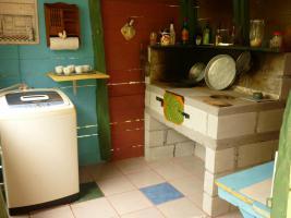 Foto 8 finca in costa rica verkaufen