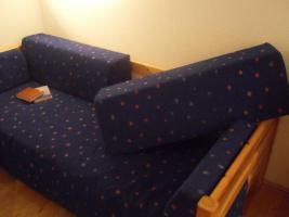 Foto 4 flexible Polstergarnitur, inkl. Bett, inkl. Unterbettkasten