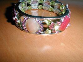 floraler Armband, Neu, unbenutzt, für kleine prinzessinen