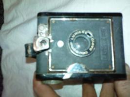 franz.kamera von1939
