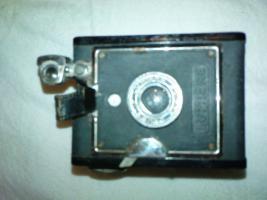 Foto 4 franz.kamera von1939