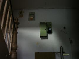 Foto 5 freist. EFHs. mit Gewerberäumen