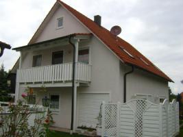 Foto 2 freistehende Einfamilienhaus mit Einliegerwohnung