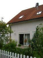 Foto 6 freistehende Einfamilienhaus mit Einliegerwohnung
