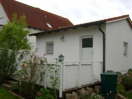 Foto 7 freistehende Einfamilienhaus mit Einliegerwohnung