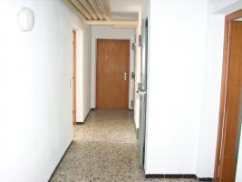 Foto 5 freistehendes EFH mit viel Platz (ELW, Ausbaureserve), Südgarten und Garage