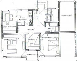 Foto 8 freistehendes EFH mit viel Platz (ELW, Ausbaureserve), Südgarten und Garage
