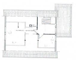 Foto 10 freistehendes EFH mit viel Platz (ELW, Ausbaureserve), Südgarten und Garage