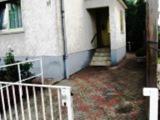 Foto 2 freistehendes Ein- bzw. Zweifamilienhaus in Andernach Innenstadtnähe zu verkaufen