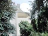 Foto 6 freistehendes Ein- bzw. Zweifamilienhaus in Andernach Innenstadtnähe zu verkaufen