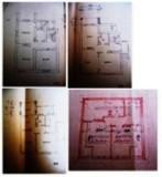 Foto 9 freistehendes Ein- bzw. Zweifamilienhaus in Andernach Innenstadtn�he zu verkaufen