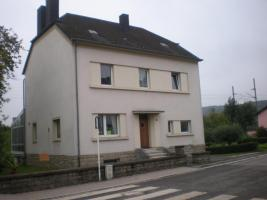 freistehendes Einfamilienhaus in Mertert (Luxemburg) zu verkaufen