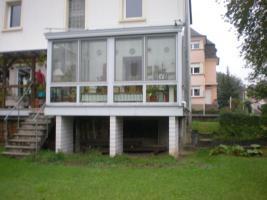 Foto 2 freistehendes Einfamilienhaus in Mertert (Luxemburg) zu verkaufen