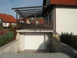 Foto 4 freistehendes Einfamilienhaus im Neubaugebiet von Wandersleben